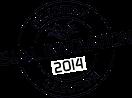 21_tampon inno select mono_2014-01