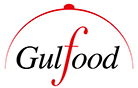 gulfood logo-01-crop-u17307