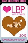 lbd award 2015-crop-u17312