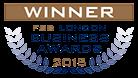 london 2015 logo-winner