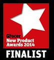 npa2014_finalist_logo_cmyk